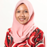 Dr Intan Suci Nurhati, Research Center for Oceanography of the Indonesian Institute of Sciences - Author for Sixth Assessment Report, Climate Change 2021: The Physical Science Basis