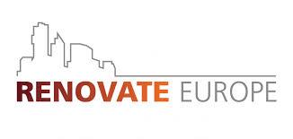 AnyConv.com__renovate europe jfif logo