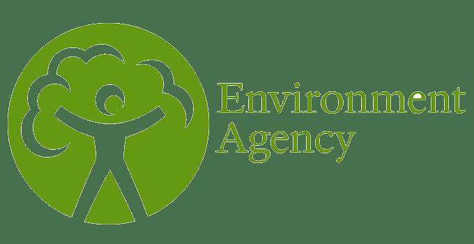 environmentAgency logo